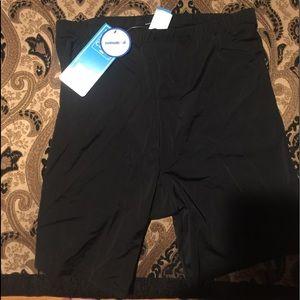 Other - NWT Swim shorts